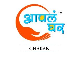 Aapla Ghar at Chakan