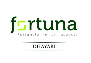 Fortuna at Dhayari