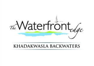 Waterfront at Khadakwasla