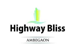 Highway Bliss at Ambegaon