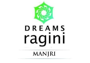 Dreams Ragini at Manjri