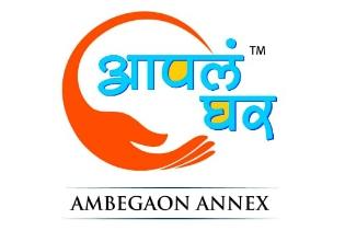 Aapla Ghar at Ambegaon