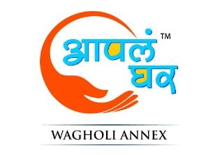 Aapla Ghar at Wagholi