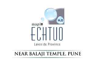 Maple Echtuo at pune