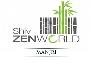 Shiv Zen World at Manjiri