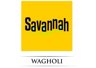 Savannah at Wagholi