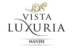 Vista Luxuria at Manjari